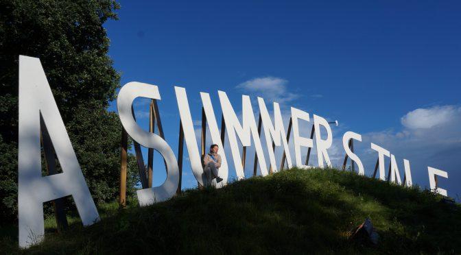 Despre muzici de vara: Summer Well vs A Summer's Tale