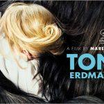 https://www.logout.ro/wp-content/uploads/2016/10/Toni-Erdmann-Banner-150x150.jpg
