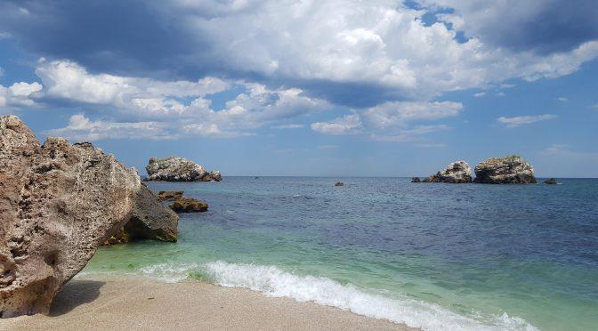 Despre Vama, Bulgaria si rapane, mai cu emotie ca de obicei