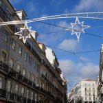 Bairro Alto, Lisabona
