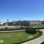 https://www.logout.ro/wp-content/uploads/2018/05/in-vizita-la-palatul-parlamentului-139-150x150.jpeg