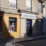Cartierul Armenesc, Paris