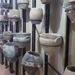 Muzeul de Istorie Națională și Arheologie, Constanța
