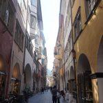 Bolzano, Italia