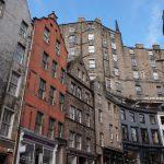 https://www.logout.ro/wp-content/uploads/2019/01/Victoria-Street-Edinburgh-2-150x150.jpg