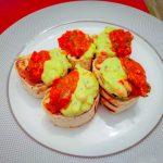 https://www.logout.ro/wp-content/uploads/2019/01/burrito_pui_reteta_mexicana_24_edited-150x150.jpg