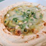 https://www.logout.ro/wp-content/uploads/2019/08/cropped-humus-hummus-reteta-img-150x150.jpeg