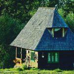 Casa Faina Breb