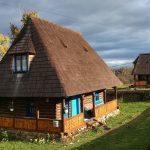 Casa din Vale Breb (2)