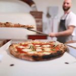 https://www.logout.ro/wp-content/uploads/2019/11/Pizza-Antico-5-150x150.jpg