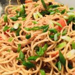 https://www.logout.ro/wp-content/uploads/2020/03/noodles-legume-pui-150x150.jpg